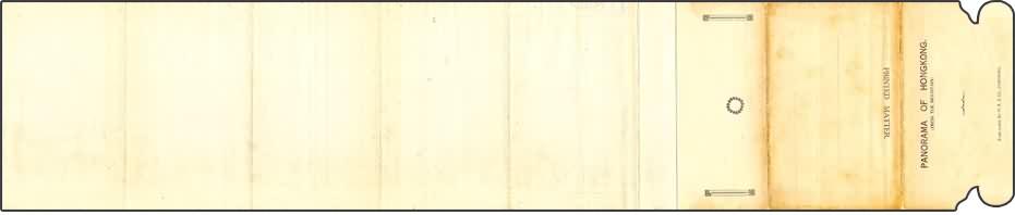 A01b-V.jpg